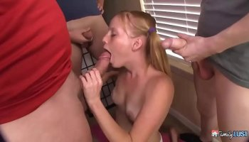 its ok step brother nobody will find out gianna dior