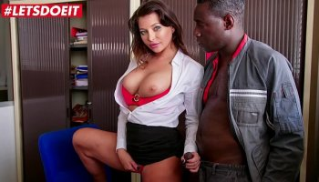 Mature mother and her daughter anal fisting