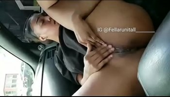 natural euro hottie gets pounded s